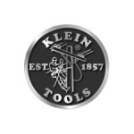Klein tools for electricians and iron workers made in the USA.
