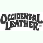 Occidental has set the quality standard in the tool belt industry.