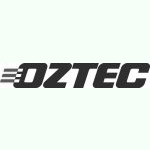 Oztec Industries designs and manufactures quality vibrating equipment to meet the needs of the concrete construction industry.